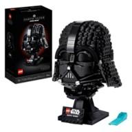 LEGO Darth Vader Helmet 75304 – Star Wars