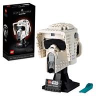 LEGO Scout Trooper Helmet 75305 – Star Wars