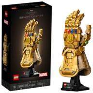 LEGO Marvel Infinity Gauntlet 76191 – Pre-Order
