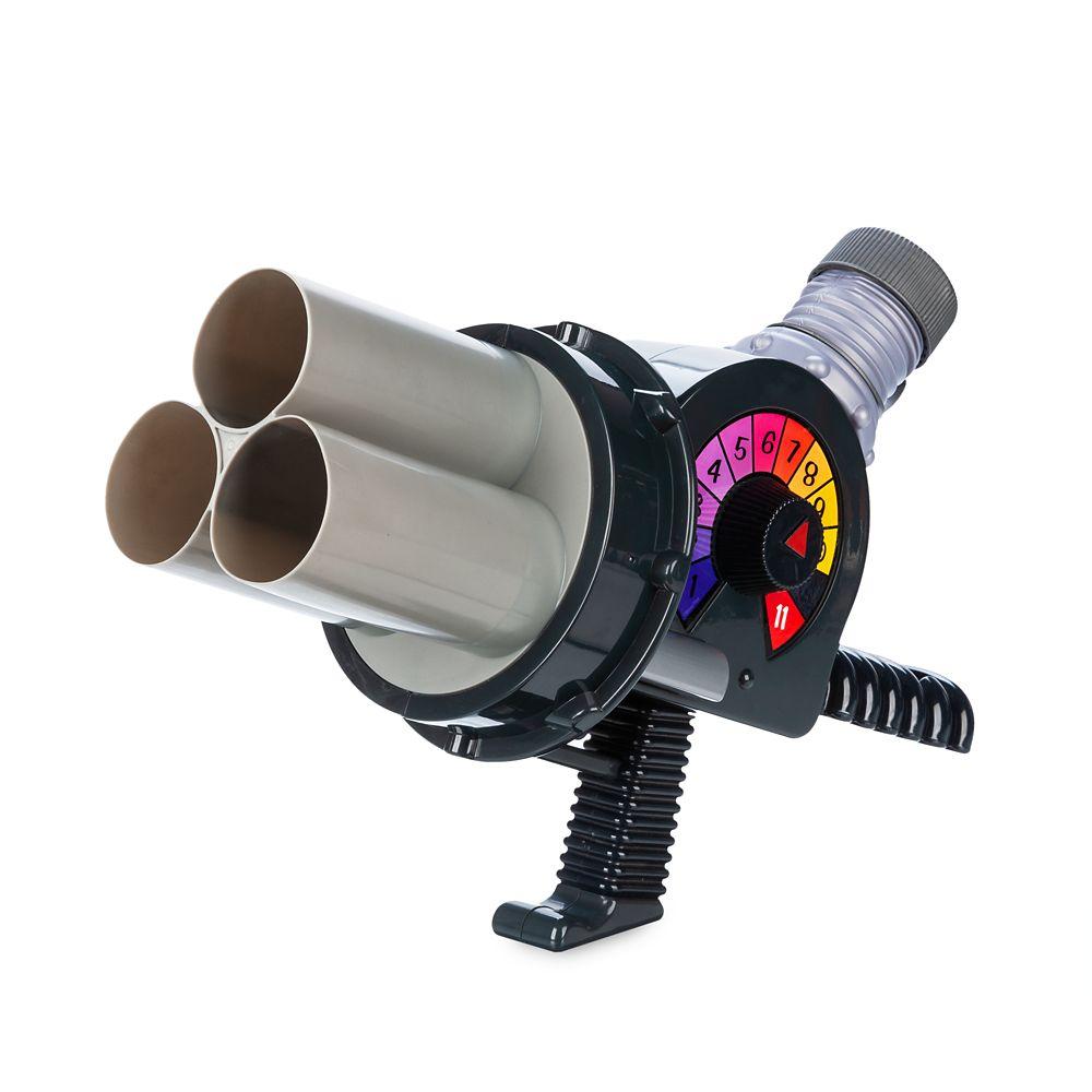 Zurg Water Blaster – Toy Story