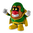 The Vision Mr. Potato Head - Marvel's Avengers