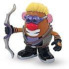 Hawkeye Mr. Potato Head Play Set - Collector's Edition