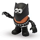 Black Panther Mr. Potato Head Play Set