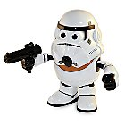 Stormtrooper Mr. Potato Head Play Set - Star Wars