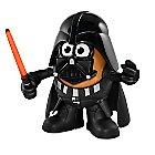 Darth Vader Mr. Potato Head Play Set - Star Wars