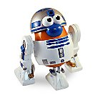 R2-D2 Mr. Potato Head Play Set - Star Wars