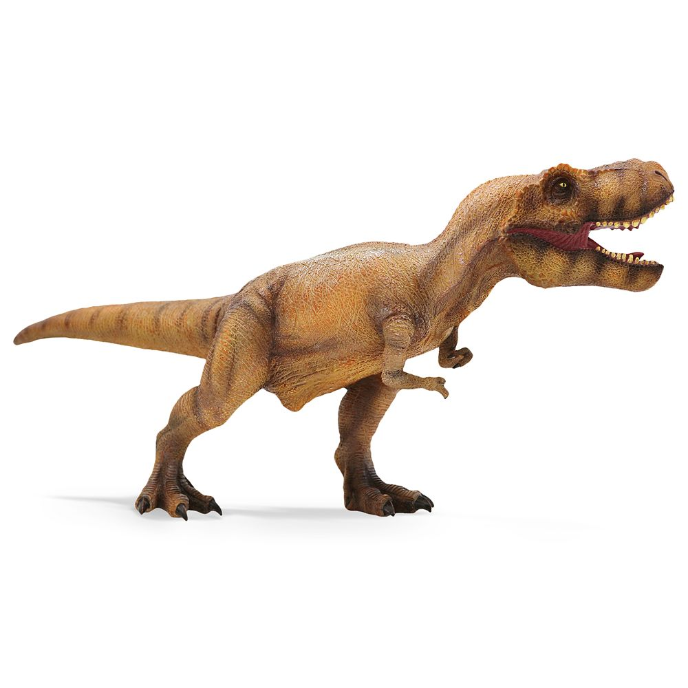 Tyrannosaurus Rex ''Virtual Reality'' Figure – National Geographic