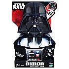 Darth Vader Simon Game