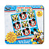 Mickey Mouse Clubhouse Tic-Tac-Toe Game