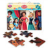 Elena of Avalor Character Puzzle