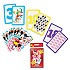 Mickey and Minnie Mouse Mix and Match Card Game