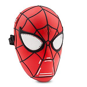 Spider-Man Feature Mask 6106047621995P