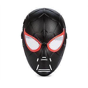Spider-Man Miles Morales Talking Mask for Kids