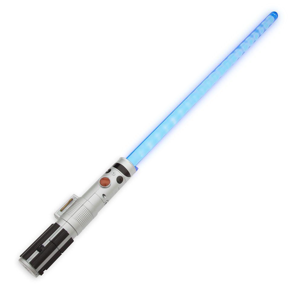 Rey Lightsaber – Star Wars