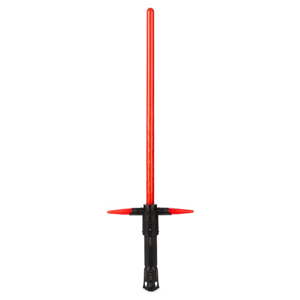 Kylo Ren Lightsaber – Star Wars