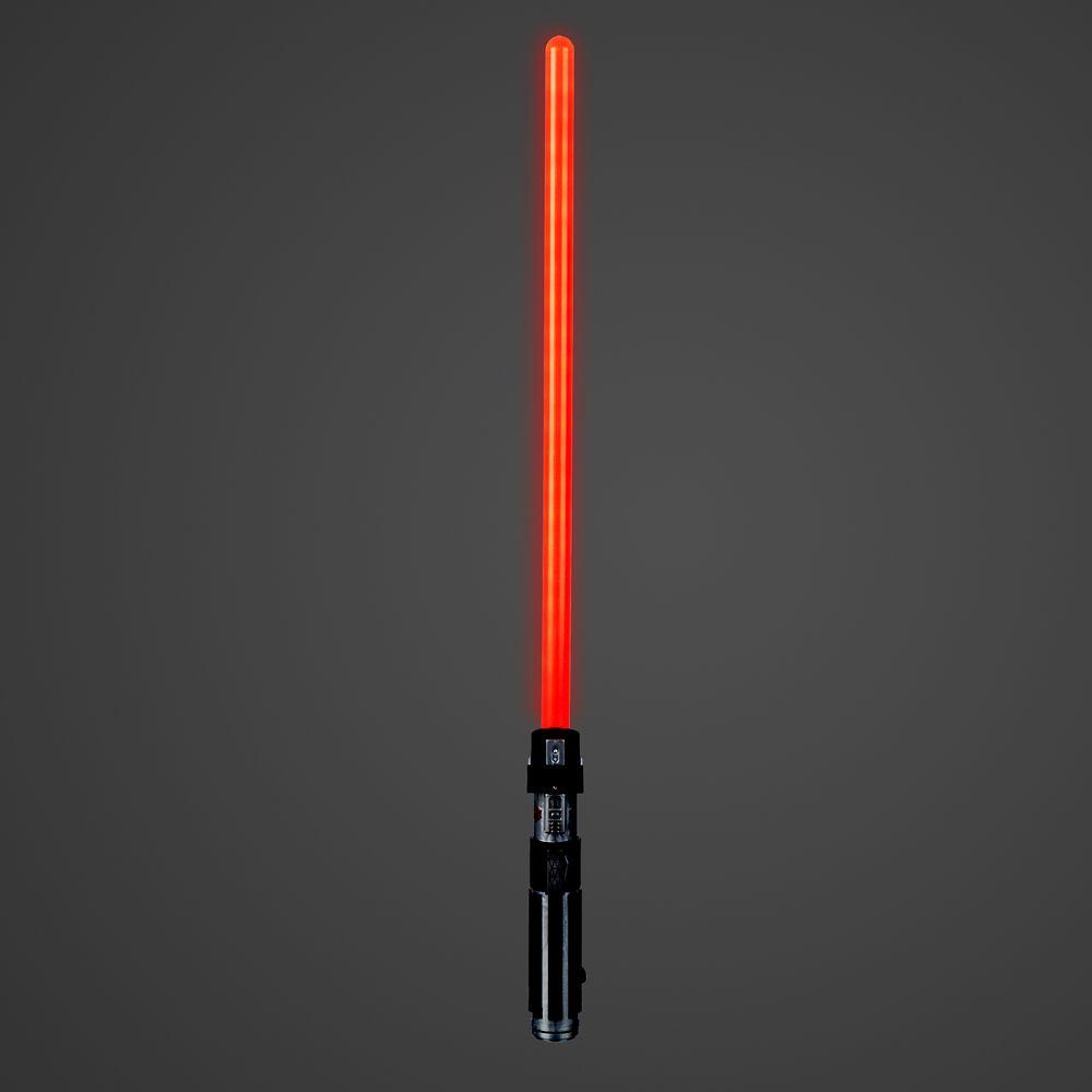 Darth Vader Lightsaber –  Star Wars