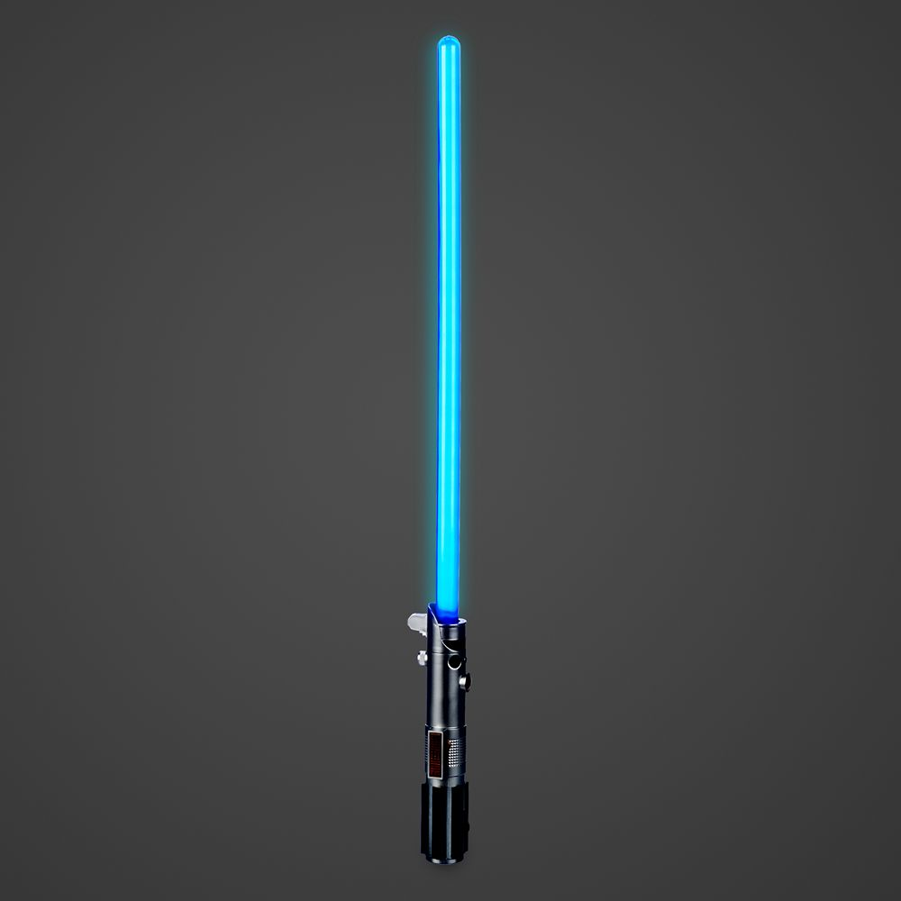 Rey Lightsaber – Star Wars