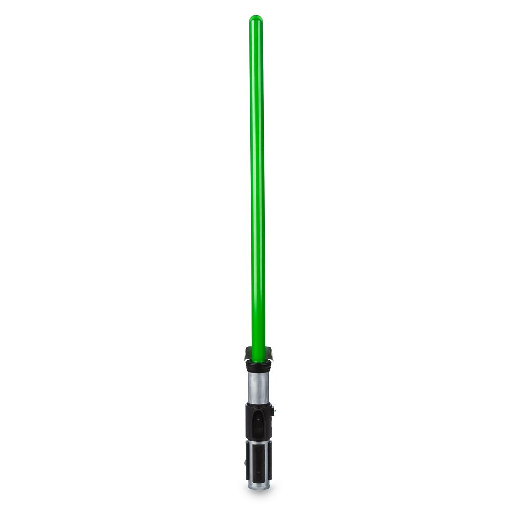 Yoda Lightsaber – Star Wars