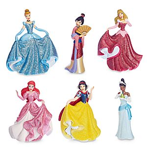 featured products disney princess