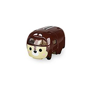 Chip ''Tsum Tsum'' Die Cast Vehicle by Tomy