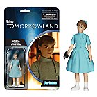 Athena ReAction Figure - Tomorrowland - 3 3/4''
