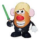 Luke Frywalker Mr. Potato Head by Hasbro - Star Wars