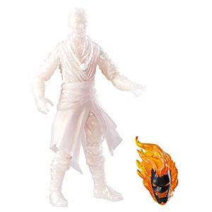 """Astral Doctor Strange Action Figure - Build-A-Figure Collection - Marvel's Doctor Strange - 6"""""""