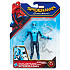 Spider-Man Tech Suit Action Figure - Spider-Man: Homecoming - 6''
