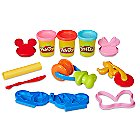 Mickey Mouse and Friends Tools Play-Doh Set
