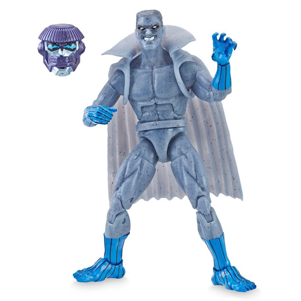 Grey Gargoyle Action Figure  Legends Series  Marvel Official shopDisney
