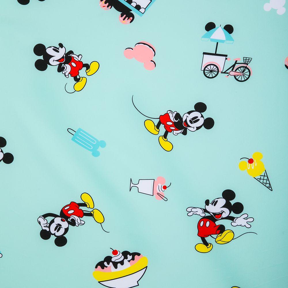 Disney Eats Tablecloth
