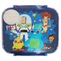Deals on Toy Story 4 Food Storage Container