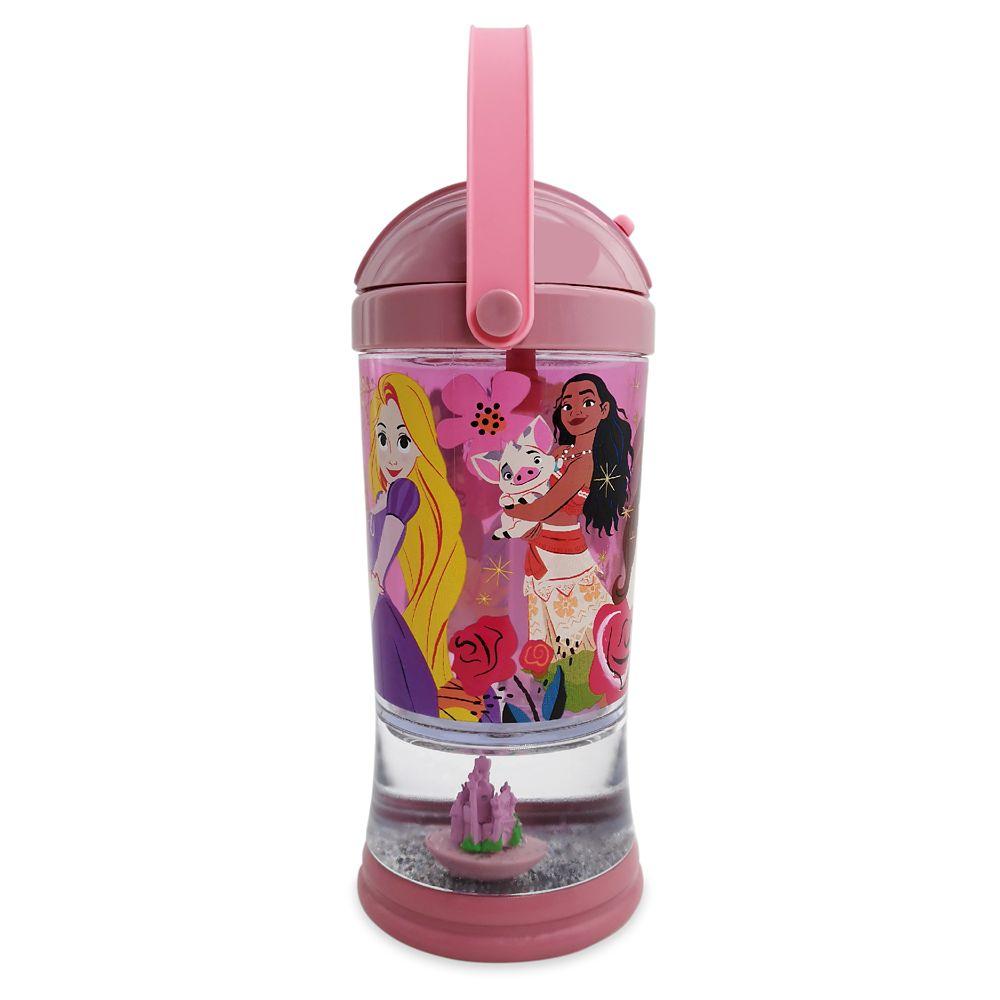 Disney Princess Canteen for Kids