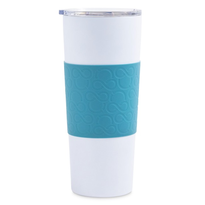 Mickey Mouse Repeatables Travel Tumbler