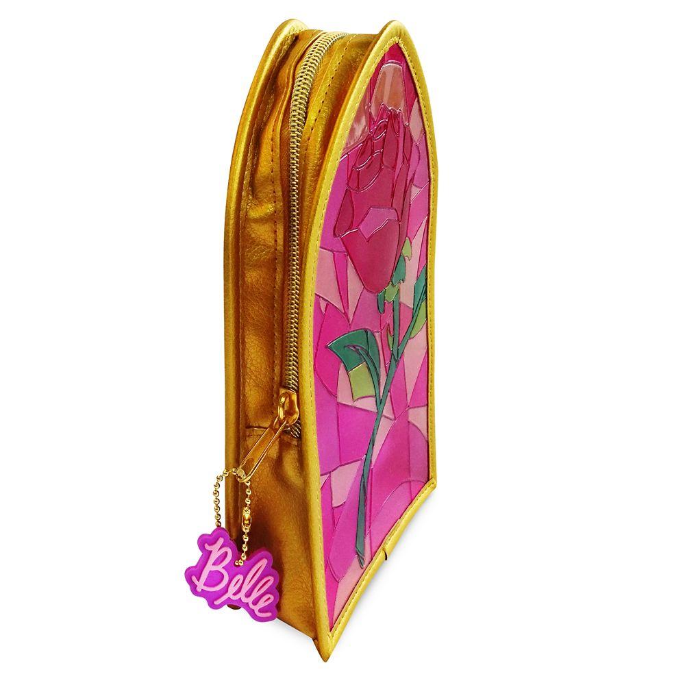 Belle Pencil Case