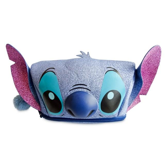 Stitch Pencil Case – Lilo & Stitch