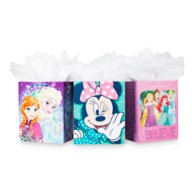 Disney Large Gift Bag Set – Hallmark