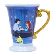 Ariel and Eric Mug – The Little Mermaid
