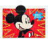 Mickey Mouse Puzzle Placemat
