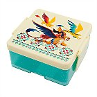 Elena of Avalor Food Storage Container Set