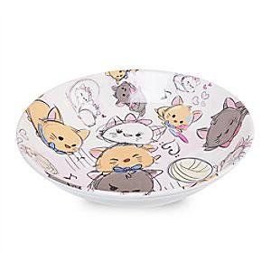 Aristocats ''Tsum Tsum'' Sketch Plate