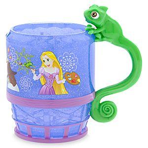 Rapunzel Cup - Kids 6502045553611P