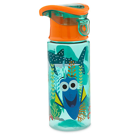 Finding Dory Water Bottle