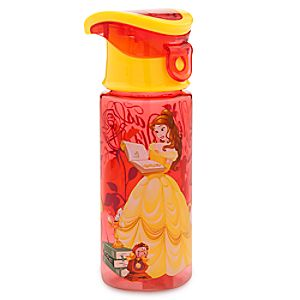 Belle Water Bottle