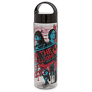 Rogue One: A Star Wars Story Water Bottle