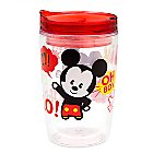Mickey Mouse MXYZ To-Go Cup