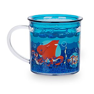 Finding Dory Funfill Cup 6502048280369P
