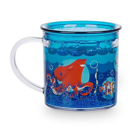 Finding Dory Funfill Cup