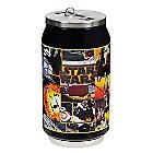 Star Wars: The Force Awakens Reusable Sip-Top Soda Can