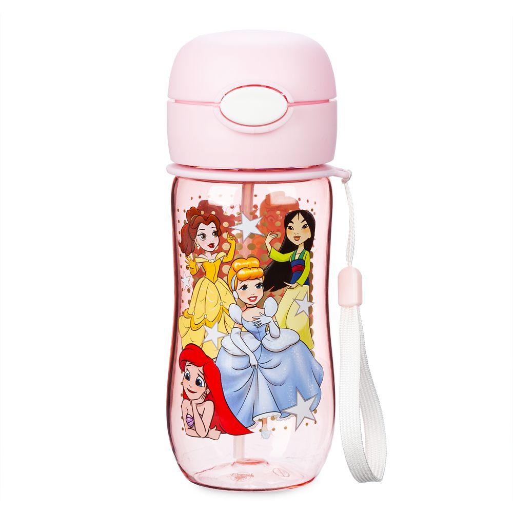 Disney Princess Canteen